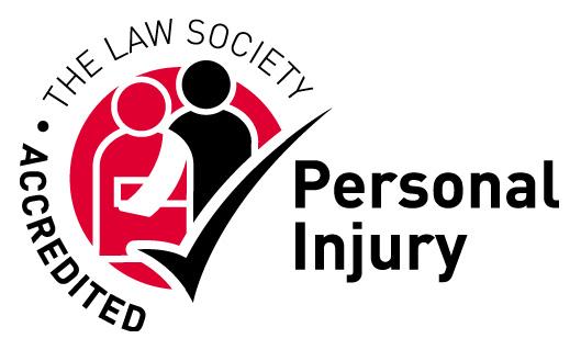 accreditation-personal-injury-colour-jpeg