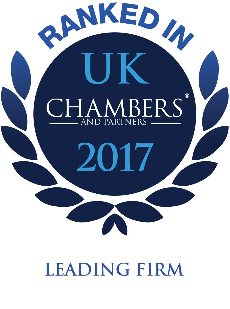 chambers-firm-logo-2017