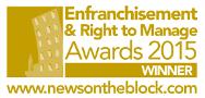 award-erma