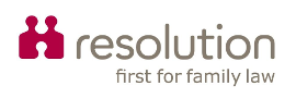 Award-winning family law solicitors