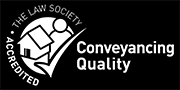 award-conveyancing