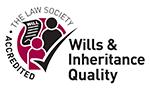 award-wills