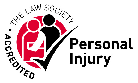accreditation-personal-injury-colour-jpeg